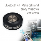Автомобильный Bluetooth приемник Avantree Cara Basic