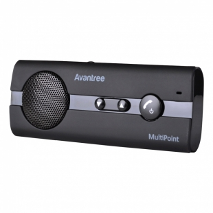 Громкая связь Bluetooth в автомобиль Avantree BTCK-10BP фото 428